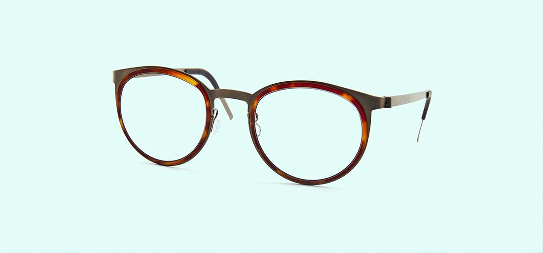 Dizajnerski okviri za naočale