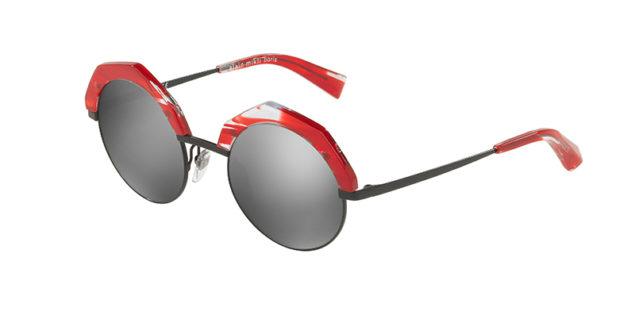 Sunčane naočale Alain Mikli