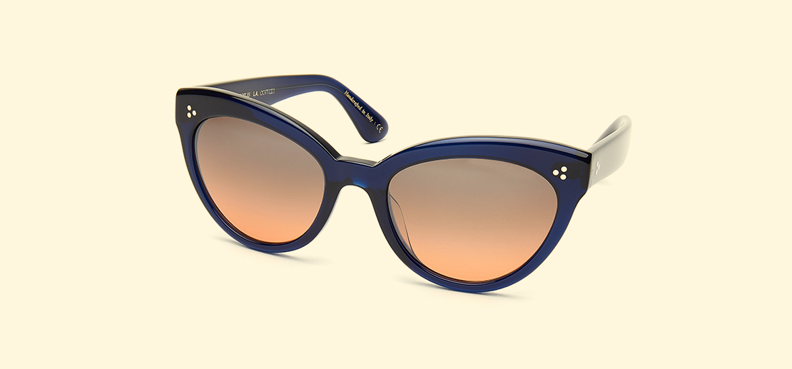 Dizajnerske sunčane naočale