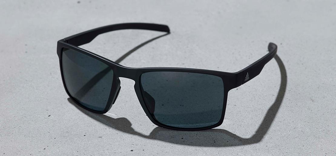 Vrhunske sportske naočale