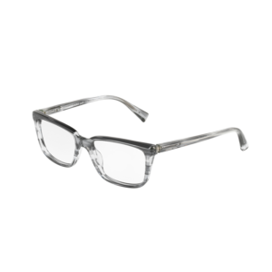 Dioptrijske naočale Alain Mikli