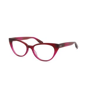 Dioptrijske naočale Barton Perreira Leida Hot Gyal