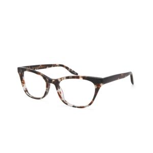 Dioptrijske naočale Barton Perreira