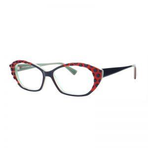 Dioptrijske naočale Lafont