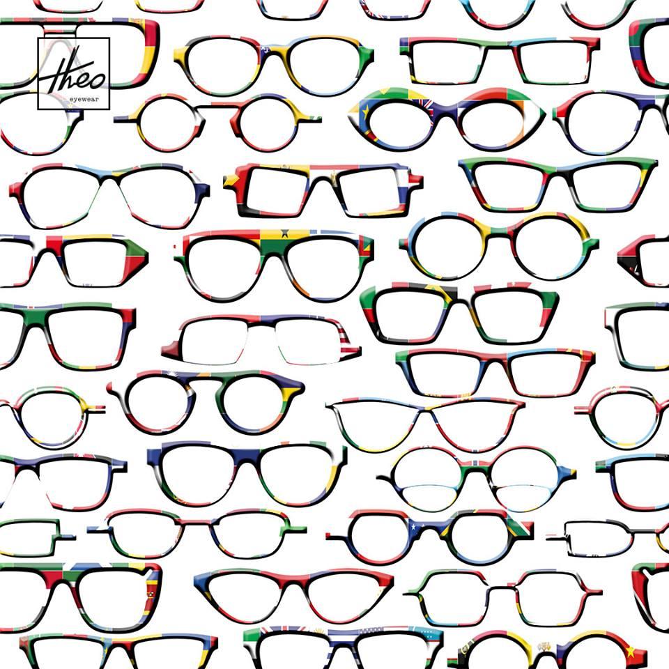theo naočale