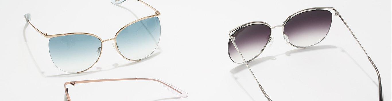 barton perreira naočale