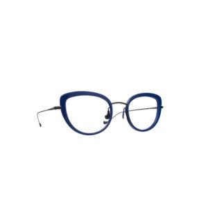 Dioptrijske naočale Caroline Abram