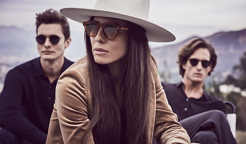 oliver peoples naocale