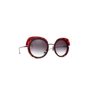 Sunčane naočale Caroline Abram